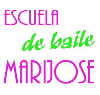bailaconmarijose.com